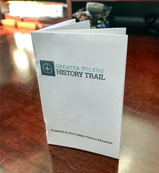 Greater Toledo History Trail