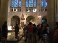 rosary-cathedral-tour